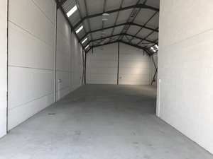 Industrial Property to rent in Macassar Firgrove Industrial Park, Ref: 169751