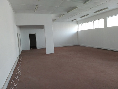 Barnard Street Commercial Office Space to let in Bellville