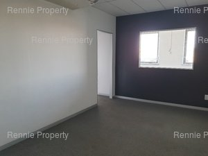 Office to rent in Rosebank JHB 158 Jan Smuts, Ref: 207747