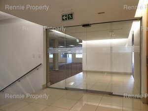 Office to rent in Waverley Scott Street, Ref: 213905