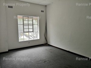 Warehouse to rent in Montague Gardens 3 - 6 Esso Road, Ref: 208098