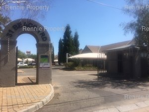 Office to rent in Florida 31 Beacon Road, Ref: 197285