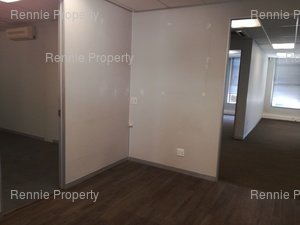 Office to rent in Craighall Park 382 Jan Smuts Avenue, Ref: 196249