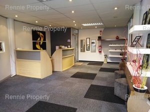 Office to rent in Kenilworth Aintree Park, Ref: 199763