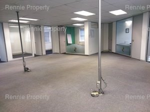 Office to rent in Kenilworth Aintree Park, Ref: 199765