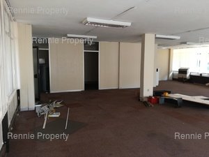 Office to rent in Ferndale Atrium Terrace, Ref: 204008