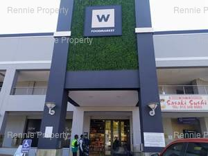 Retail Shops to rent in Faerie Glen Atterbury Boulevard, Ref: 213723