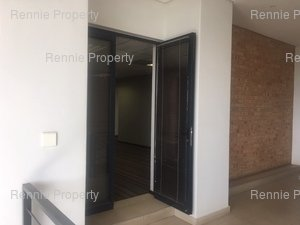 Office to rent in Randpark Ridge Baobab Office Park, Ref: 197943