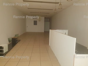 Retail Shops to rent in Krugersdorp Bell Drive Crossing, Ref: 195896