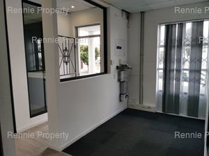 Office to rent in Bellville Bellville Business Park, Ref: 208468