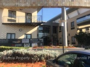 Office to rent in Roodepoort Clearwater Office Park, Ref: 199363