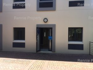 Office to rent in Roodepoort Clearwater Office Park, Ref: 196525