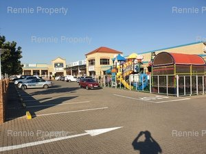 Retail Shops to rent in Elardus Park Cornwall View Shopping Centre, Ref: 198630