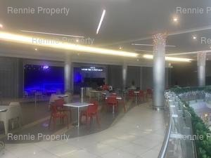 Retail Shops to rent in Muldersdrift Cradlestone Mall, Ref: 211685