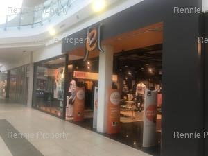 Retail Shops to rent in Muldersdrift Cradlestone Mall, Ref: 211674