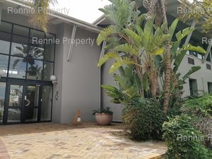 Office to rent in Parow North De Tijger Office Park, Ref: 199517