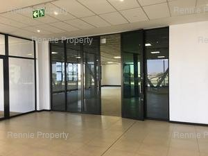 Office to rent in Randpark Ridge Eagle Canyon Office Park, Ref: 206075