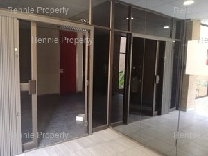 Office to rent in Fairland Fairland Office Park, Ref: 188643