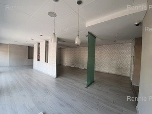 Retail Shops to rent in Fairland Fairlands on 14th, Ref: 207568