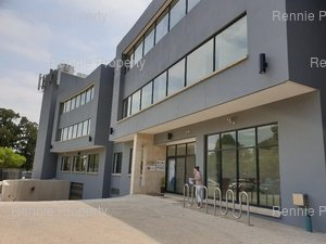 Office to rent in Parkmore Graysand Offices, Ref: 182143