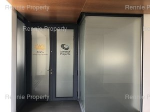 Office to rent in Kenilworth Greenford Office Estate Phase 2, Ref: 204087