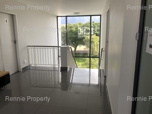 Office to rent in Kenilworth Greenford Office Estate Phase 2, Ref: 204090