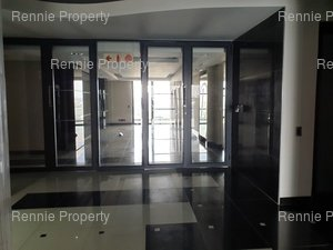 Office to rent in Sandton Central Greenpark Corner, Ref: 209266
