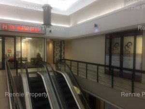 Office to rent in Horison View Horizon  View Shopping Centre, Ref: 200653
