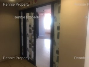 Office to rent in Horison View Horizon  View Shopping Centre, Ref: 200654