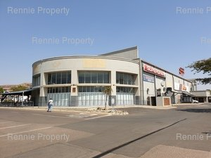 Retail Shops to rent in Karen Park Karenpark Shopping Centre, Ref: 163786