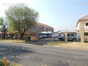 Office to rent in Meyersdal Kingfisher Office Park 2, Ref: 189415