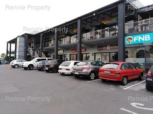 Retail Shops to rent in Athlone Kromboom Centre, Ref: 218955