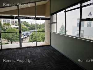Office to rent in Kyalami Kyalami Business Park (55 Kyalami Blvd), Ref: 197533