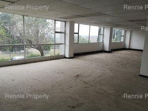 Office to rent in Kyalami Kyalami Business Park (55 Kyalami Blvd), Ref: 197536