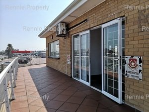 Office to rent in Parklands Leonardo Park, Ref: 209231