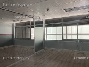 Office to rent in Claremont MontClare Place, Ref: 219239