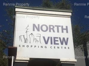 Retail Shops to rent in Northriding Northview Shopping Centre, Ref: 211502