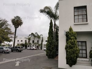 Office to rent in Bellville Old Dutch Square, Ref: 202008