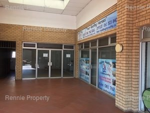 Retail Shops to rent in Kya Sand River Place Shopping Centre, Ref: 192236