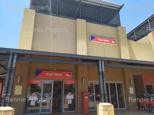 Retail Shops to rent in Willow Acres Estate Silver Oaks Crossing Shopping Centre (includes Northern Lofts), Ref: 195878