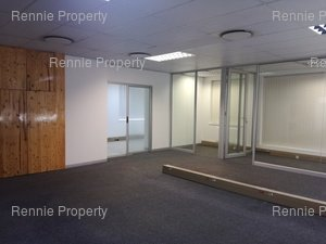 Office to rent in Darrenwood Stonemill Office Park, Ref: 211298