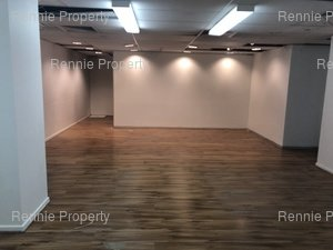 Office to rent in Claremont Sunclare, Ref: 210700