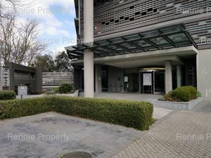 Office to rent in Tygervalley Waterfront The Edge, Ref: 216593