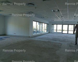 Office to rent in Sandhurst The Place, Ref: 195460