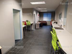 Office to rent in Die Wilgers The Willows Office Park, Ref: 201544