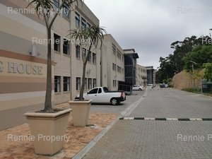 Office to rent in Plattekloof Tygerberg Park, Ref: 196640