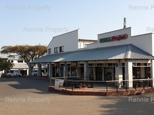Office to rent in Garsfontein Woodhill Park Shopping Centre, Ref: 201977