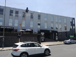 Office to rent in Craighall Park 382 Jan Smuts Avenue, Ref: 220243