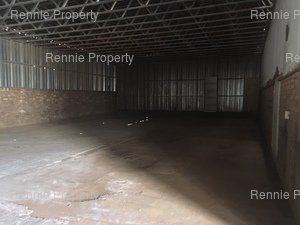 Warehouse to rent in Laser Park 4 Galaxy Drive - Laserpark, Ref: 179665