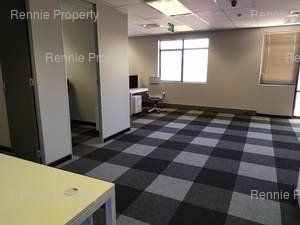 Office to rent in Faerie Glen Boardwalk Office Park Serviced Suites - Phase 5 -  Block C, Ref: 193738
